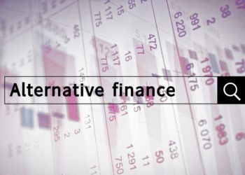 Alternative Finance